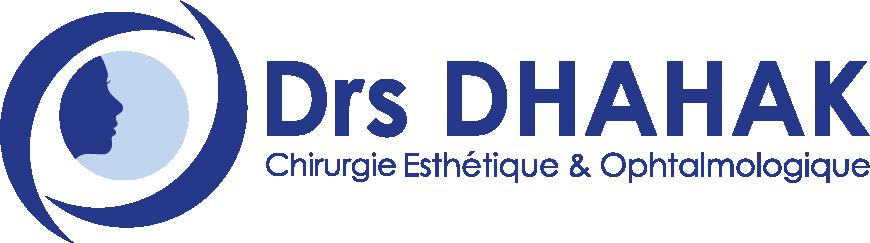 Drs Dhahak